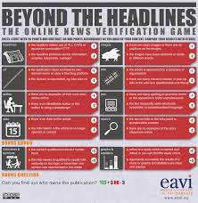 Beyond The Headlines - The Online News ...