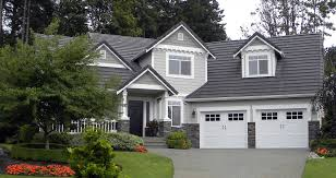 garage door and automatic gate services