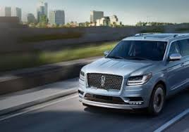 2018 lincoln navigator spy shots. plain lincoln 2018 lincoln navigator first drive in lincoln navigator spy shots