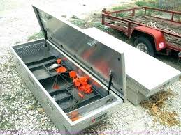 truck tool boxes at tractor supply – inkfo.co