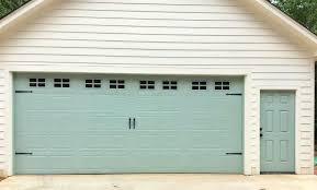 garage door opener won t work in cold wageuzi