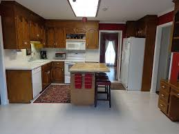 Silver Creek Kitchen Cabinets 404 Silver Creek Rd For Sale Greer Sc Trulia