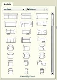 floor plan symbols stairs. How To Read A Floor Plan Symbols Inspirational Architectural Stairs Pinned By R
