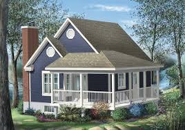 southern cottages house plans porches cottage interior with porch houses plans with porches