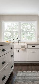 Kitchen Cabinet Hardware Pulls 25 Best Ideas About Kitchen Knobs On Pinterest Kitchen Hardware