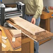 See more ideas about planner, planner organization, diy planner. 83 Planer Ideas In 2021 Woodworking Projects Woodworking Woodworking Tips