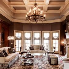 wonderful living room furniture arrangement. Full Size Of Living Room:contemporary Room Designs Ideas On A Budget Wonderful Furniture Arrangement I