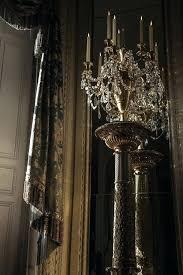 pillar candle chandelier pillar candle chandelier pillar candle chandelier pillar candle chandelier
