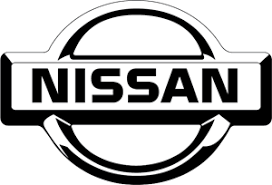 Nissan Logo Vectors Free Download