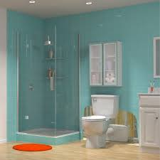 Toilet Pumper Saniplus The Original Macerator For A Full Bathroom Saniflo