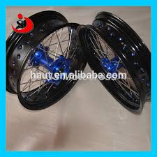 yzf450 dirt bike wheel accessories for motocross supermoto off