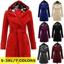 is the same as shown in the pictures but not the same performance on diffe bos as on the model thank you package including 1 x beautiful coat