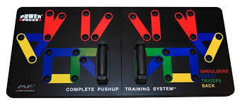 Best Pushup Tools For Your Home Gym Review Geek