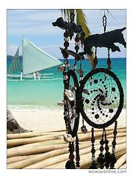 Beach Dream Catchers 100 best Dream catchers inspiration images on Pinterest Dream 72