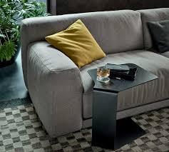 italian furniture names. italian sofa brand names tehranmix decoration furniture r