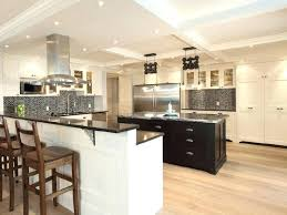 engineered hardwood in kitchen engineered hardwood flooring white oak engineered hardwood or laminate in kitchen
