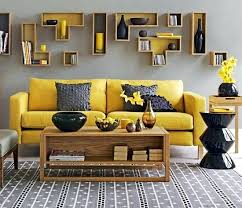 retro style furniture cheap. Retro Style Chairs Set Of 4 Furniture Design Ideas For Your Inspiration Living Room Cheap
