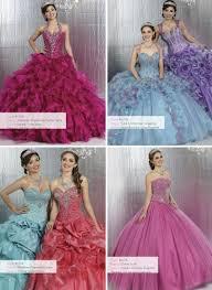 Styles: 80278, 80276, 80274, 80273 Q By DaVinci