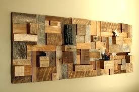 target wood wall decor wood wall decor threshold wall decor set wood with metal hooks carved