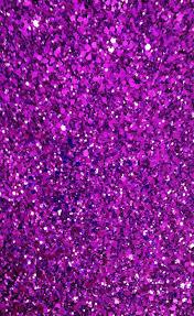 979x1600 purple glitter wallpaper cool hd wallpapers 1000x1000