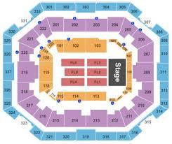 Sun Dome Tampa Seating Chart Usf Sun Dome Tickets And Usf Sun Dome Seating Chart Buy