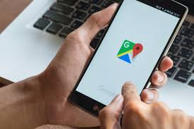 local google maps seo services for business in baton rouge state} Baton Rouge Google Maps google maps services in baton rouge google maps baton rouge la