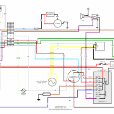 lighting circuits electrical wiring diagrams for dummies perfect lighting circuits electrical wiring diagrams for dummies perfect