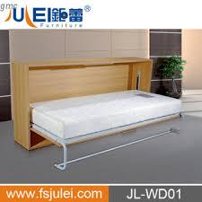 hidden wall bed. Smart Living Space Hidden Wall Bed/Murphy Bed R