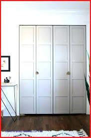 install sliding closet doors fix sliding closet door rollers removing sliding closet door best of how