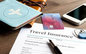 faster travel insurance claim reviews