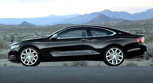 2015 Chevrolet Impala Cars Pictures - http://carwallspaper.com ...