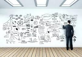 office whiteboard ideas. office whiteboard ideas fun brainstorms are a useful way to generate from