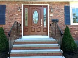 therma tru door stain door famous doors doors x a a patio doors door therma tru door stain