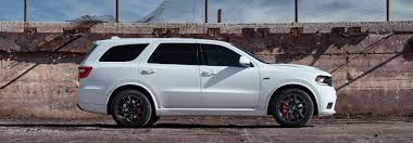 2018 dodge lineup. interesting dodge how safe and technologicallyadvanced is the 2018 dodge durango intended dodge lineup
