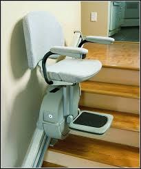 stair chair lift gif. Stair Chair Lift Gif. Unique Gif Chairs Home Design Ideas G4Vn4X8nNe439