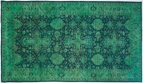 stylish emerald green bath rugs with emerald green rug rugs decoration