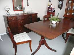 Interesting 1930 Dining Room Furniture Gallery Best inspiration