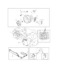 2008 mazda 3 engine diagram wiring diagrams \u2022  at 2007 Mazda Cx 7 Wiring Diagram Manual Pdf