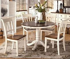 accent chairs for dining room inspirational kitchen table with swivel chairs beautiful high top kitchen table