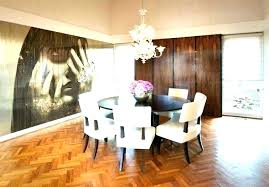 simple dining room table centerpieces decorating marvelous