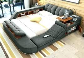 Floor Beds For Adults Bed 2 Dark Gray Japanese On Are Comfortable Floo