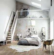 set design scandinavian bedroom. Bedroom:Kitchen Table Designs Scandinavian Design Acfdeeb For Bedroom 50 Best Pictures 40+ Elegant Set
