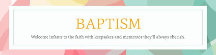 personalized christening and baptism gifts