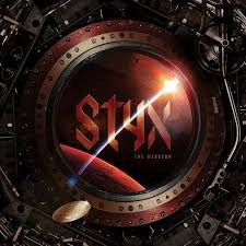 Styx At Suncoast Credit Union Arena