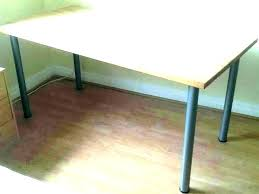 office desk table tops. Office Table Top Tops Desk  Wood