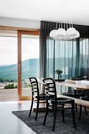 Best 25+ Black white curtains ideas on Pinterest | Stripe curtains, Curtain  ideas for living room and Neutral curtains for the home