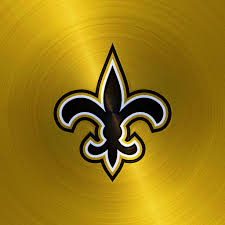 Image Detail For Free New Orleans Saints Ipad 1024emsteel Jpg