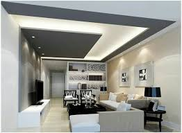 Small Picture 30 Modern POP false ceiling designs wall POP design 2016 Ideas