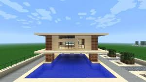 simple modern house. Fine Simple Modern Minecraft House Simple Project Small  Xbox 360 And Simple Modern House