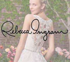 bridal closet wedding dresses bridal shop maggie sottero retailer Wedding Dress Shops Utah shop rebecca wedding dresses online wedding dress shops utah county
